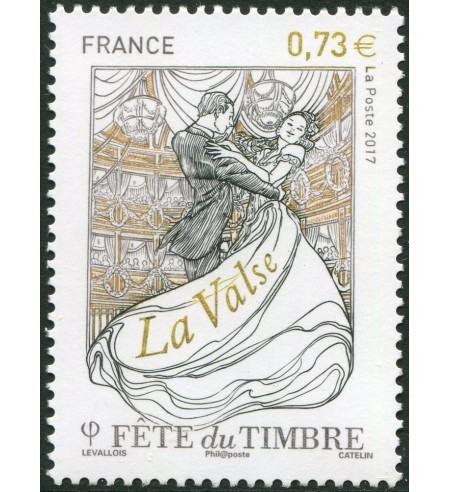 Italia - Italia - 1967 - Correo - Nº 00971/73 - ** - 50º gira en bicicleta por Italia (3s)