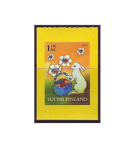 Bélgica - 1989 - Correo - Nº 02320 - **